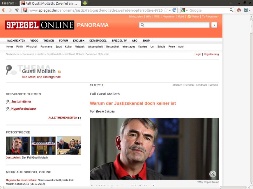 2012-12-13-spiegel-online-01