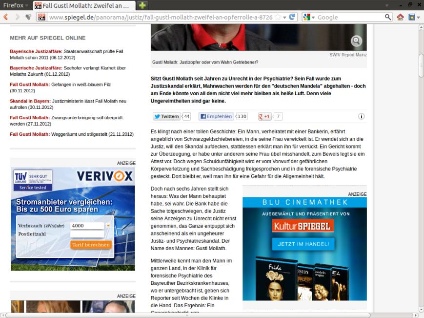 2012-12-13-spiegel-online-02
