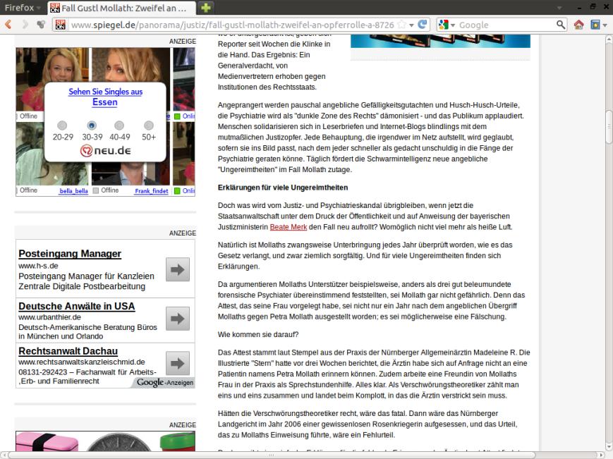 2012-12-13-spiegel-online-03