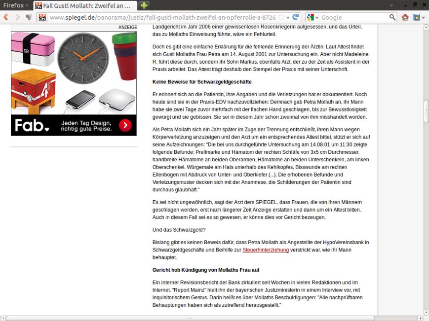 2012-12-13-spiegel-online-04