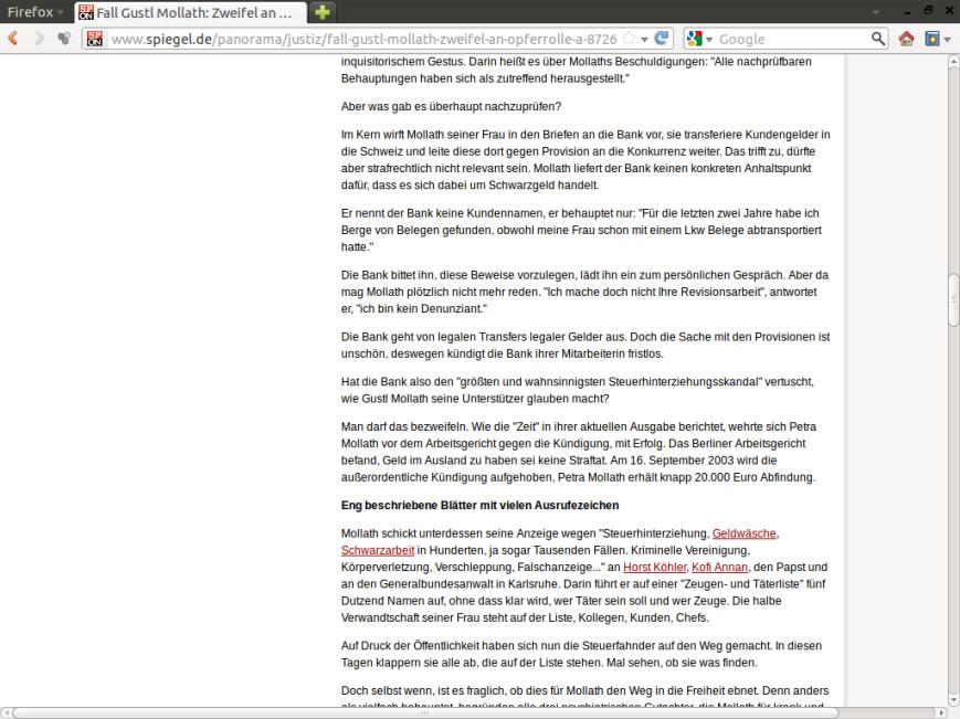 2012-12-13-spiegel-online-05