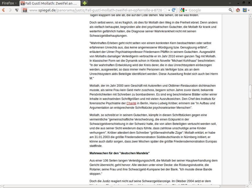 2012-12-13-spiegel-online-06