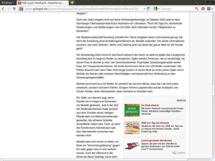 2012-12-13-spiegel-online-07