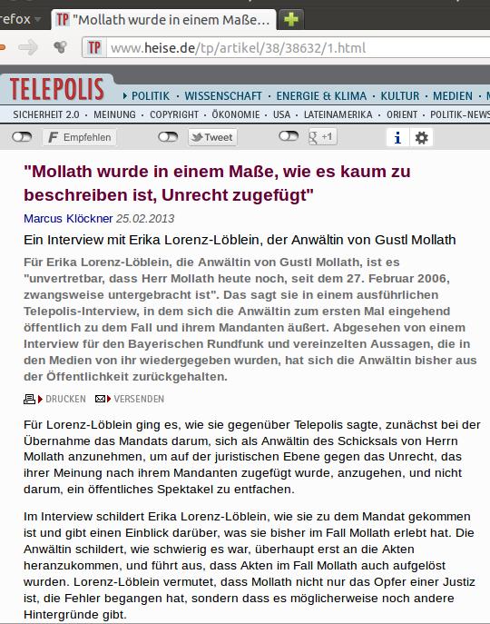 lorenz-loeblein-telepolis-01