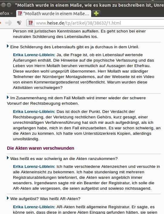 lorenz-loeblein-telepolis-04