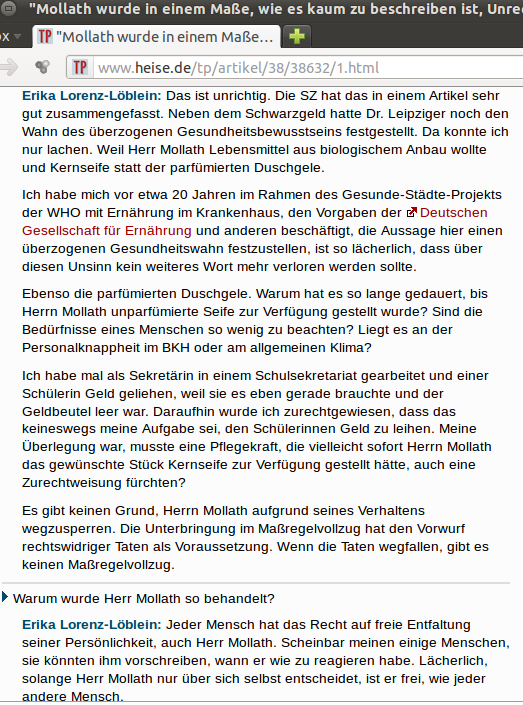 lorenz-loeblein-telepolis-09