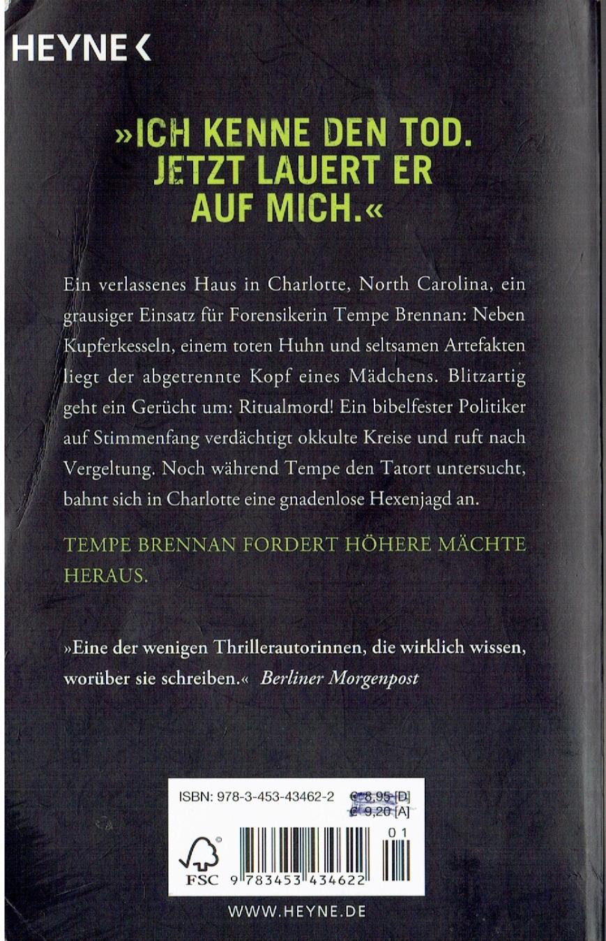 tiefgekuehlte-leiche-_havers-kanaele-s-226-298-304-305-backcover