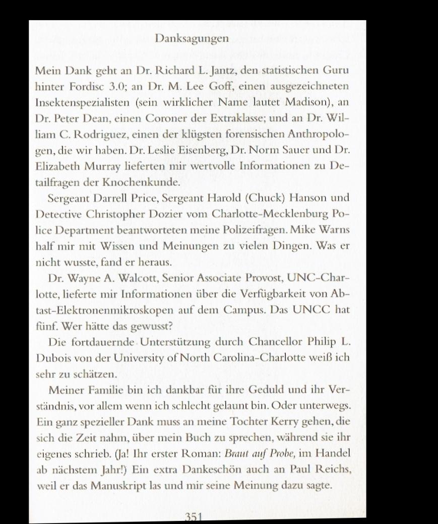 tiefgekuehlte-leiche-_havers-kanaele-s-226-298-304-305-danksagungen